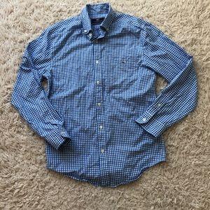 Vineyard Vine Dress Shirt